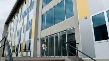 Facultades de Medicina del País se reúnen en la UNCuyo