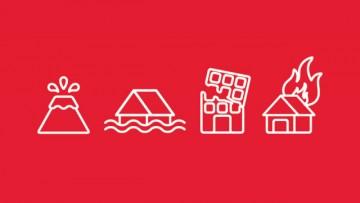 Especialistas presentarán trabajo para prevención de desastres