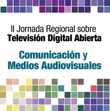 Analizan la Ley de Servicios Audiovisuales y su incidencia en la formación académica
