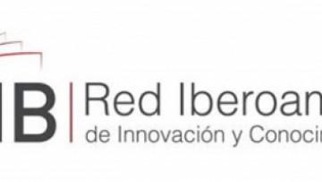 El Boletín del GEC ingresa a la plataforma de contenidos científicos y académicos REDIB