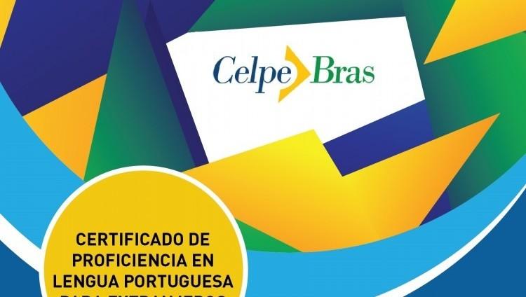 imagen que ilustra noticia Ofrecen curso preparatorio para el Celpe-Bras
