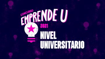 Premiarán la innovación y creatividad de estudiantes universitarios