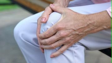 Dictaran una formación integral en Osteoporosis