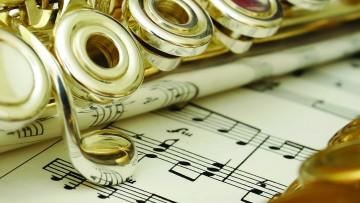 Quinteto de vientos actuará en el Hospital Universitario