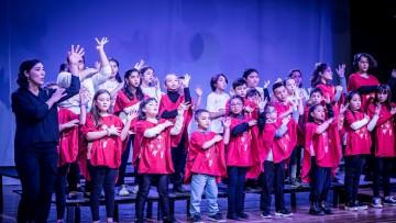 Buscan voces infantiles y juveniles para Coro de la UNCUYO