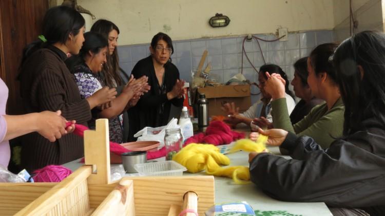 Presentan proyectos que ayudarán a resolver problemas de la comunidad