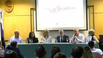 UNCUYO ofrece novedosa diplomatura sobre VIH e ITS avalada por la ONU