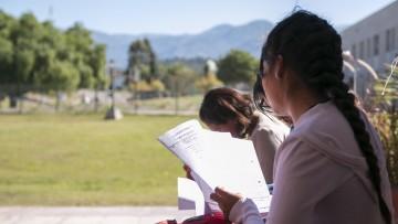El Rector amplía el Comité Epidemiológico para analizar una estrategia de regreso a clases