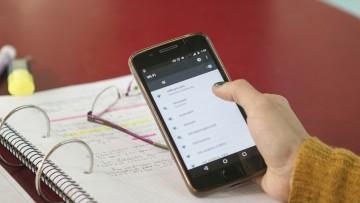 Asesorarán online sobre becas de posgrado en España y Latinoamérica