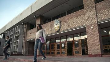 """Cómo impactó la Reforma Constitucional del """"94 en Mendoza"""