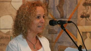 Murió Isabel Piñeiro, ex directora del Sistema Integrado de Documentación