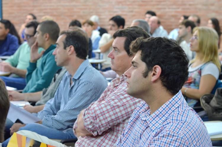 Compartirán experiencias en la creación de empresas sociales