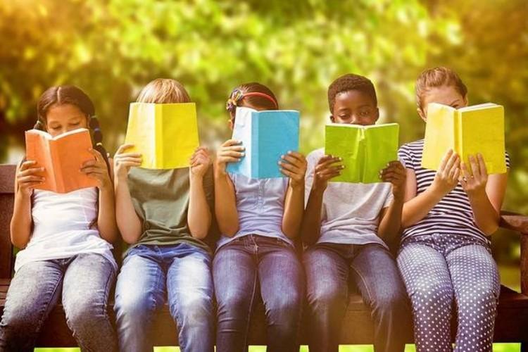 Comienza diplomatura en Didáctica de la Literatura Infanto-Juvenil