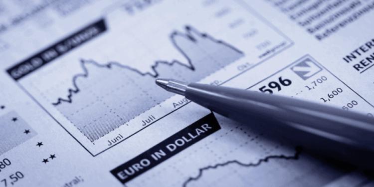 El Informe Semanal económico del ITU ahora disponible en inglés