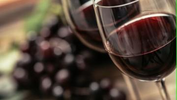 Darán a conocer datos sobre el perfil de innovación en la industria vitivinícola argentina
