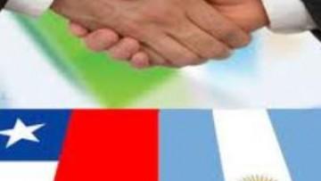 Premiarán monografías sobre integración cultural con Chile