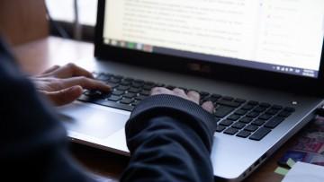 Intercambios virtuales: convocan a cursar online en universidades extranjeras