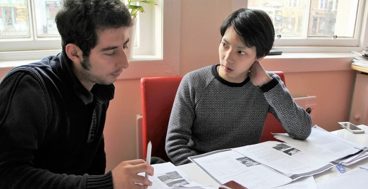 Discutirán la gestión de la internacionalización de la educación universitaria
