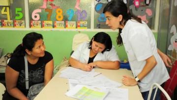 Investigación revela que mujeres migrantes tienen buena atención médica en Mendoza