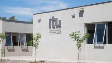 El ITU cumple 25 años de vida
