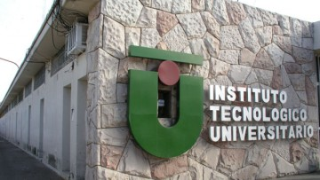 El ITU capacitará a personal administrativo en el uso del software Tango Gestión