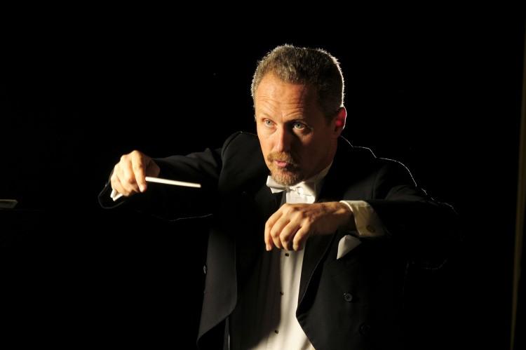 Obras rusas en un nuevo concierto de la Sinfónica