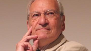 Jean-Claude Guédon será Doctor Honoris Causa de la UNCUYO