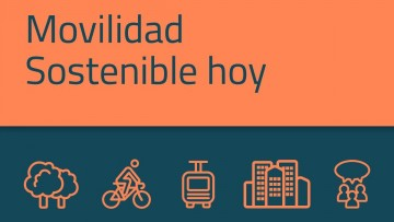 El paradigma de la movilidad sostenible en debate