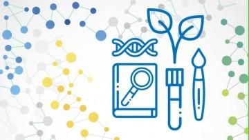 Jornadas de Investigación de la UNCUYO: invitan a presentar proyectos
