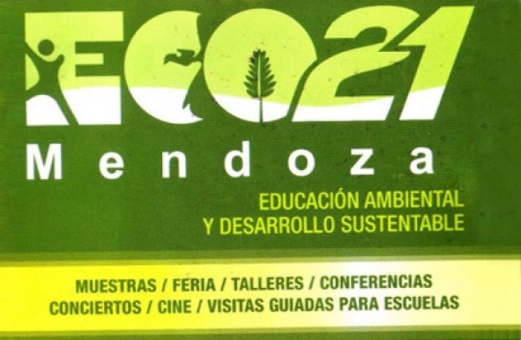 El ICA participará en jornadas de Educación Ambiental y Desarrollo Sustentable