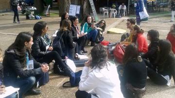 Aportes de jóvenes científicos a la investigación regional