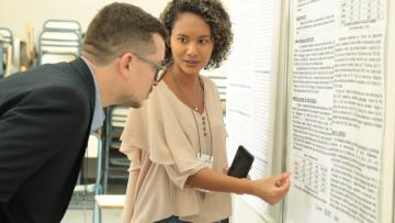 Extienden plazo para presentar trabajos de investigación en las Pre Jornadas AUGM