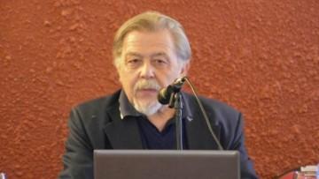 La UNCUYO abordará los temas ateísmo, teísmo y agnosticismo