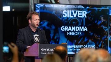 Documental de Radio U nominado en festival de Nueva York