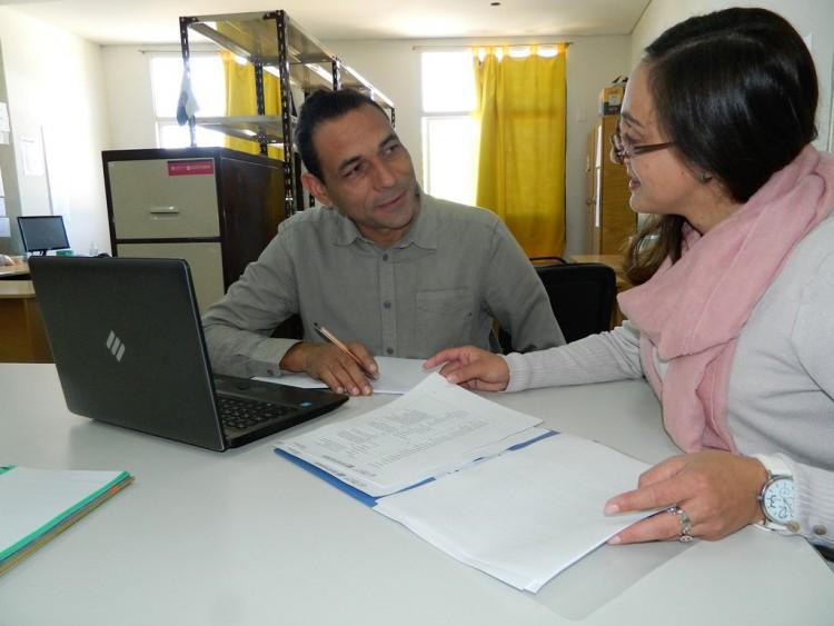 Dictarán talleres sobre Astronomía en escuelas del Valle de Uco
