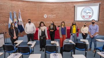 Voluntariado Universitario: nuevo reconocimiento legislativo