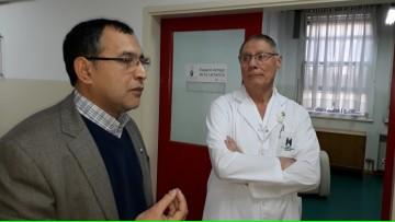 Ciencias Médicas cuenta con un espacio amigo de la Lactancia