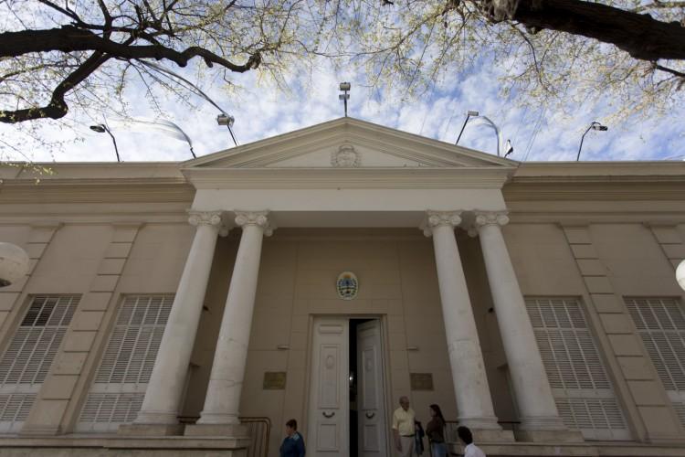Presentarán un libro que analiza la reforma constitucional en Mendoza