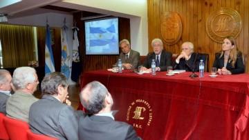 Argentina-Chile, Chile-Argentina: de la historia al futuro