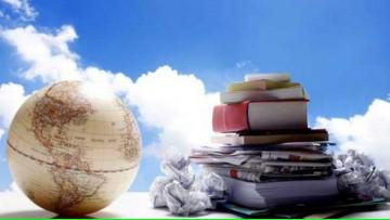 Club de lectura virtual para explorar la literatura latinoamericana
