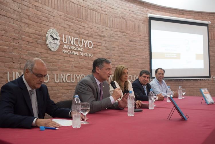 «Rodolfo Montero ha dejado huellas por sus valores»
