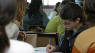 Licencias estudiantiles: se autorizaron casi 600 entre 2018 y 2019
