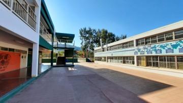 El Liceo Agrícola celebra sus 150 años de vida