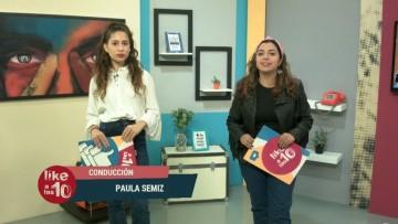 Premios Faro de Oro: 15 nominaciones para los medios de la UNCUYO