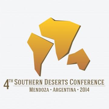 Científicos de todo el mundo se reúnen en Mendoza para analizar los desiertos