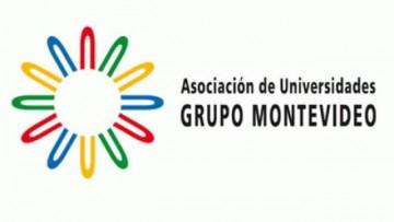 Docentes e investigadores de la UNCuyo podrán capacitarse en universidades sudamericanas