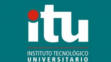 Graduados del ITU pueden matricularse en el Colegio de Técnicos de Mendoza