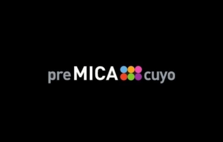 Convocan a participar en reunión preparatoria cuyana del Mercado de Industrias Culturales 2013