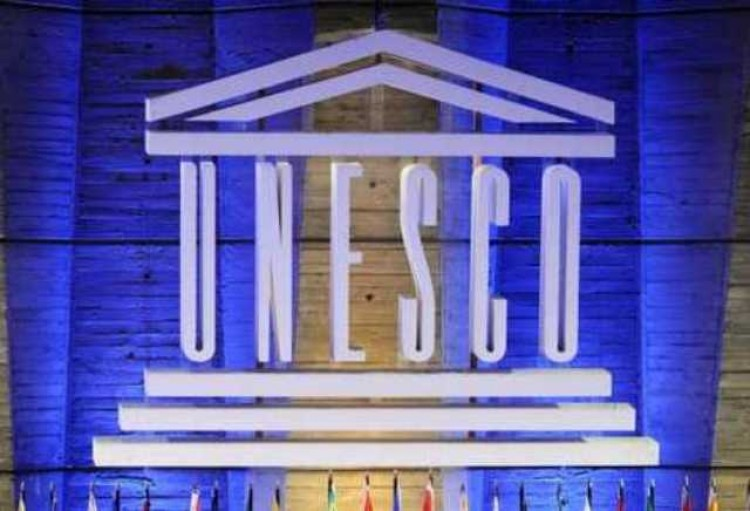 La Facultad de Educación Elemental y Especial editará una revista de la UNESCO