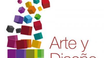Artes y Diseño para disfrutar durante una semana